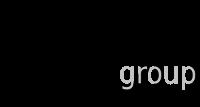 iscon_logo